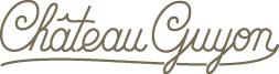 logo du gîte